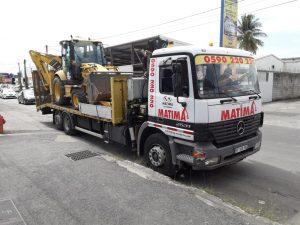 bd10328f-3f7e-416a-b7b8-1f8345648789