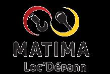 Matima Dépann